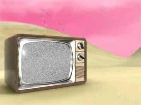 Animation enfants – L'Attaque de l'émail