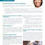 fiche-orthodontie